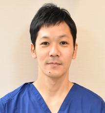 今井 亮 歯科医師 日本橋室町デンタルクリニック 院長